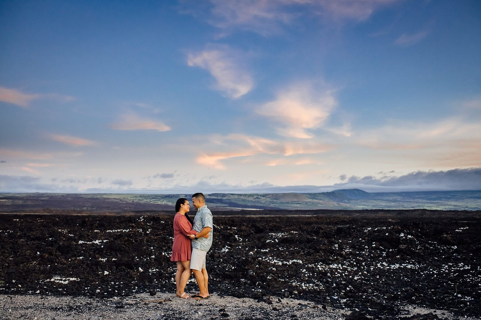 hawaii-big-island-engagement-photographer-26