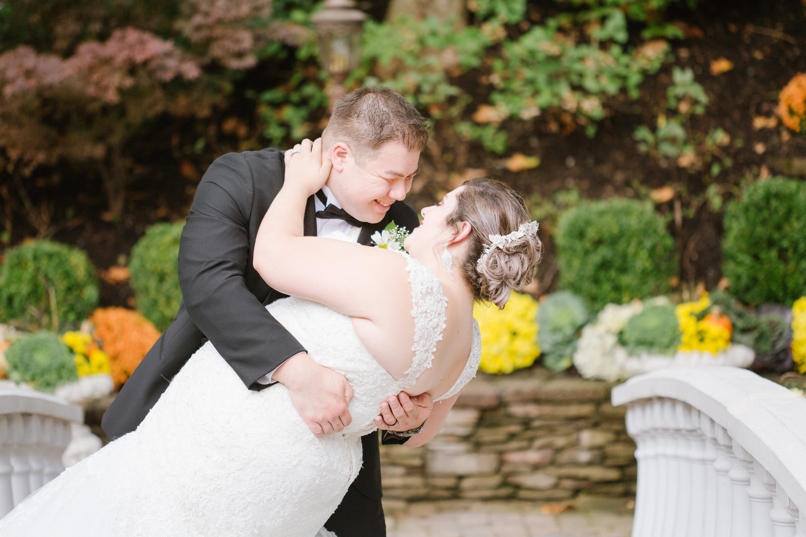 Naninas-in-the-park-North-Jersey-wedding-photographer-JDMP-144