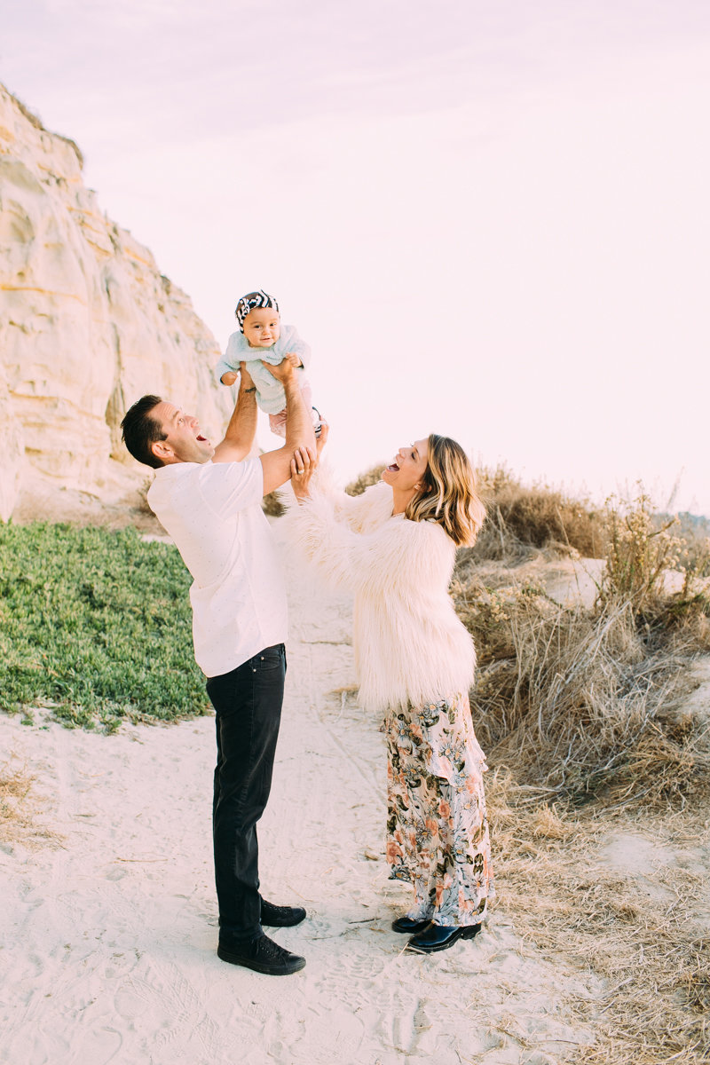 San-clemente-family-photographer_14