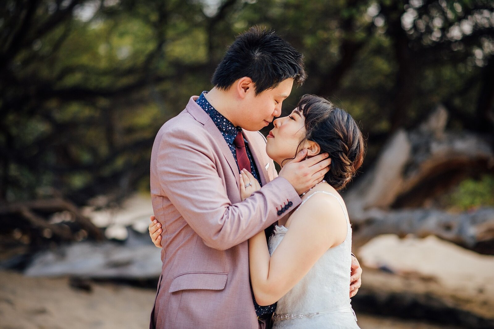 big-island-wedding-photographer-puako-beach