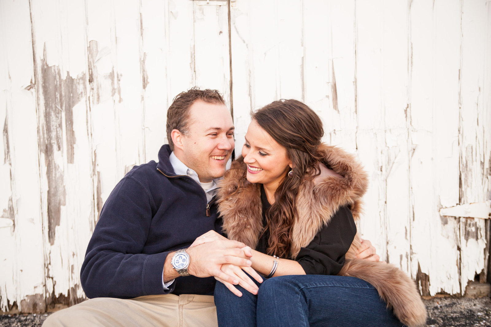 Milwaukee Wisconsin Wedding photographer Menomonee Falls WI Engagement Session M+J-21