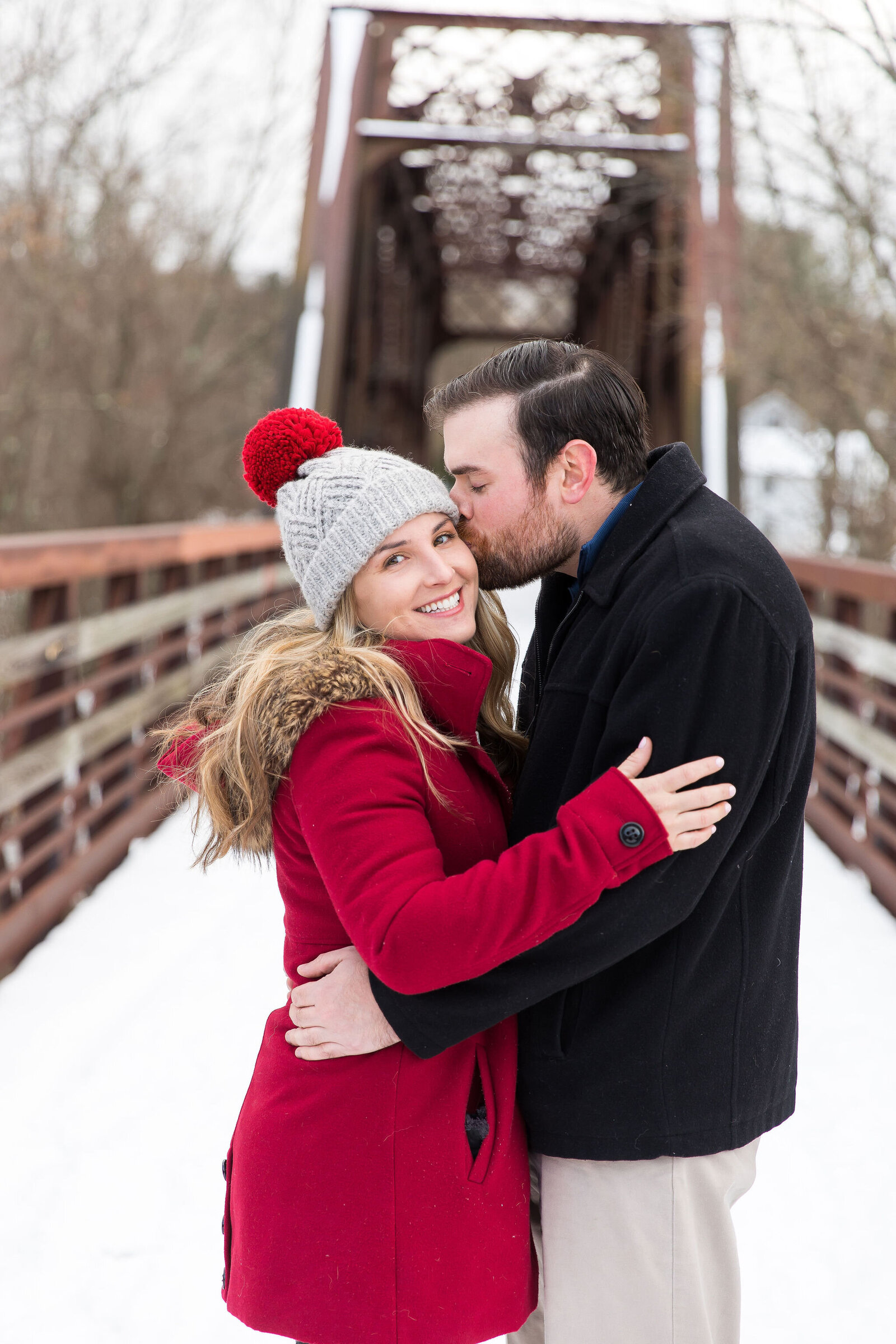 NicoleMike-Engagement-Collinsville-12