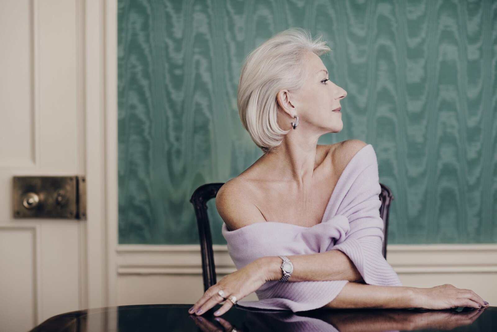 COS110728_Helen Mirren_0001