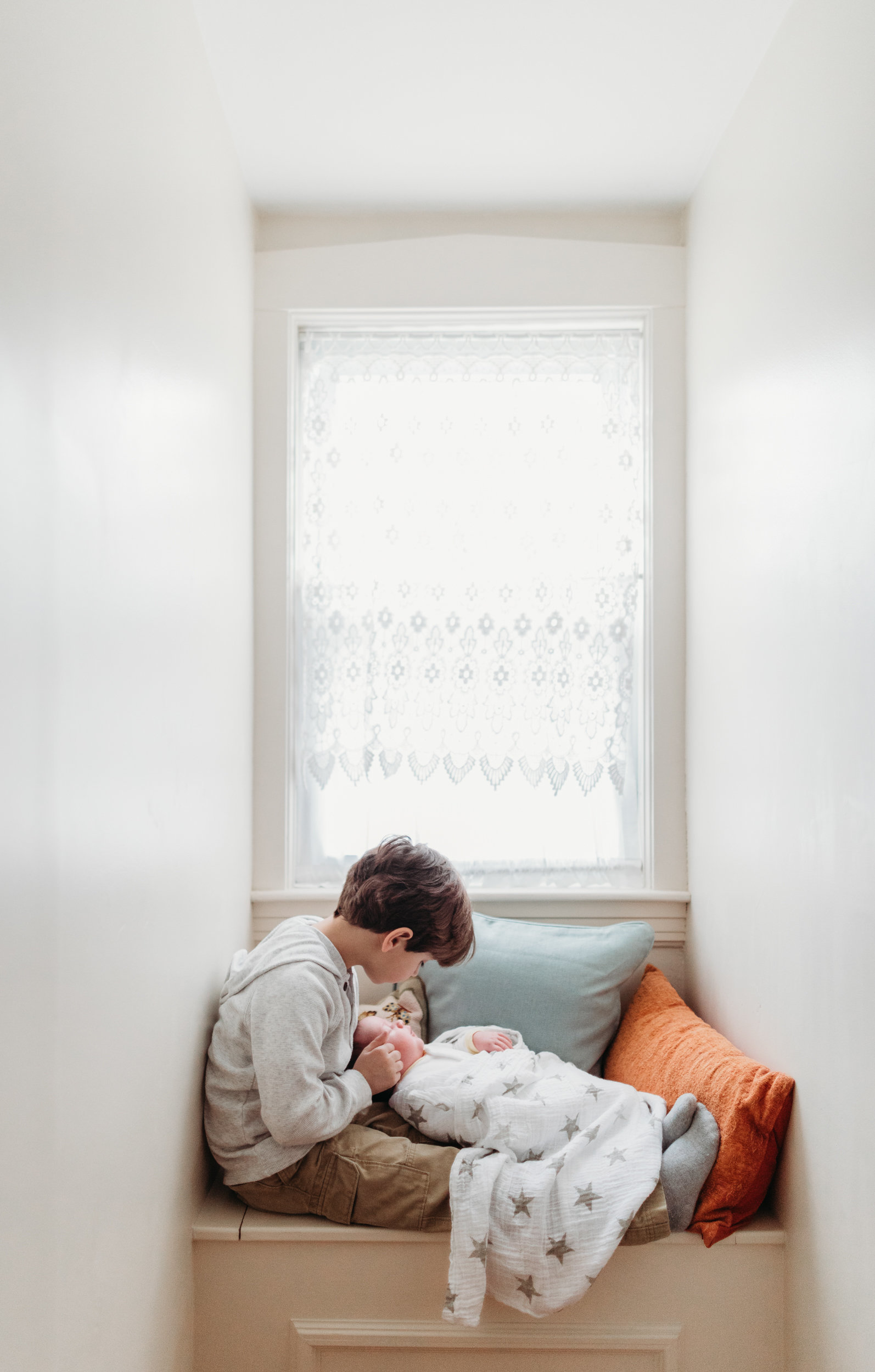 Boston_Newborn_Photographer_65
