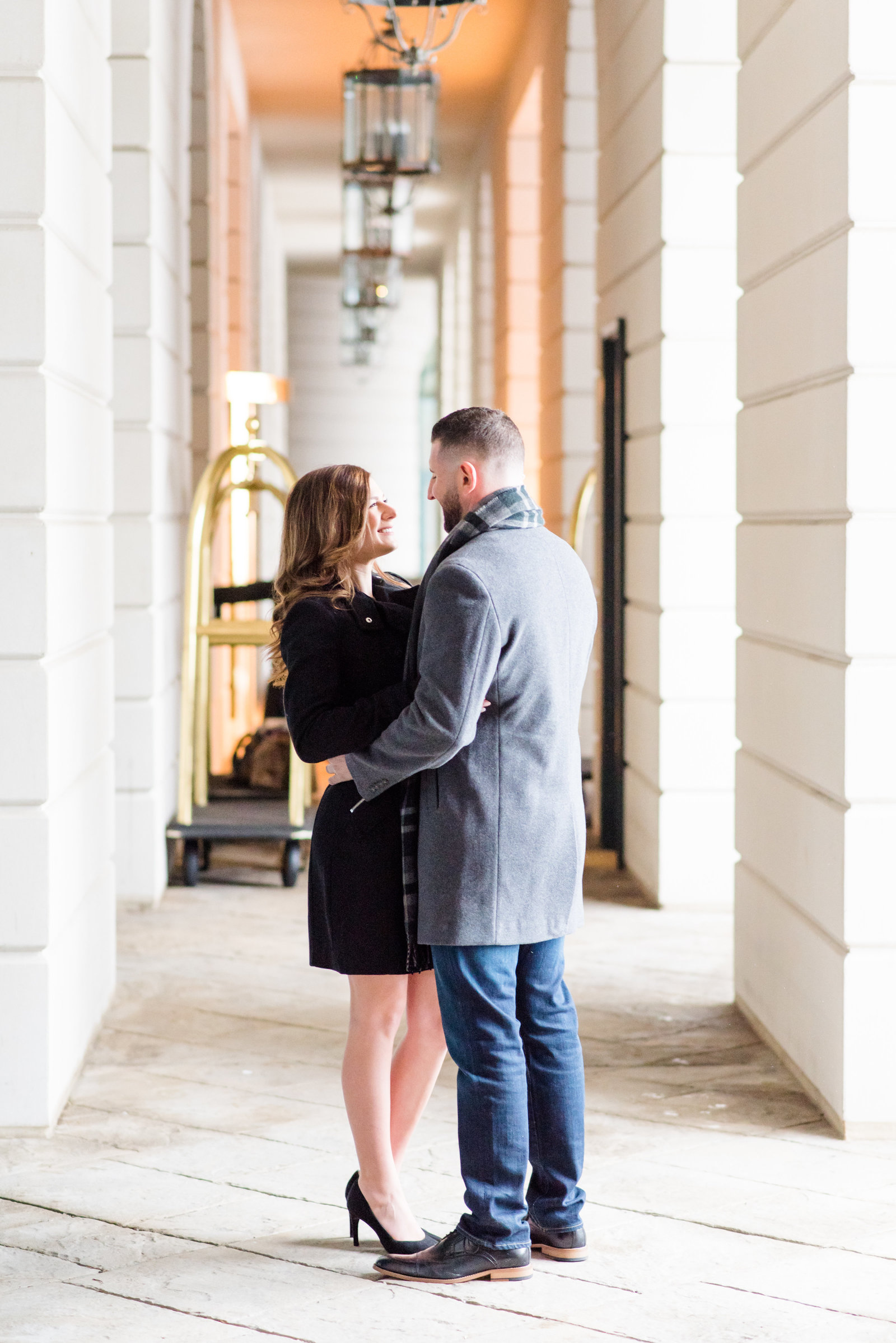 carmen-may-photography-nemacolin-engagement-josh-carlie-110