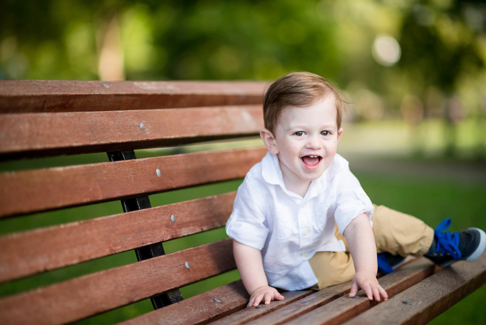 Boston-Family-Photographer-Public-Gardens-Session-25