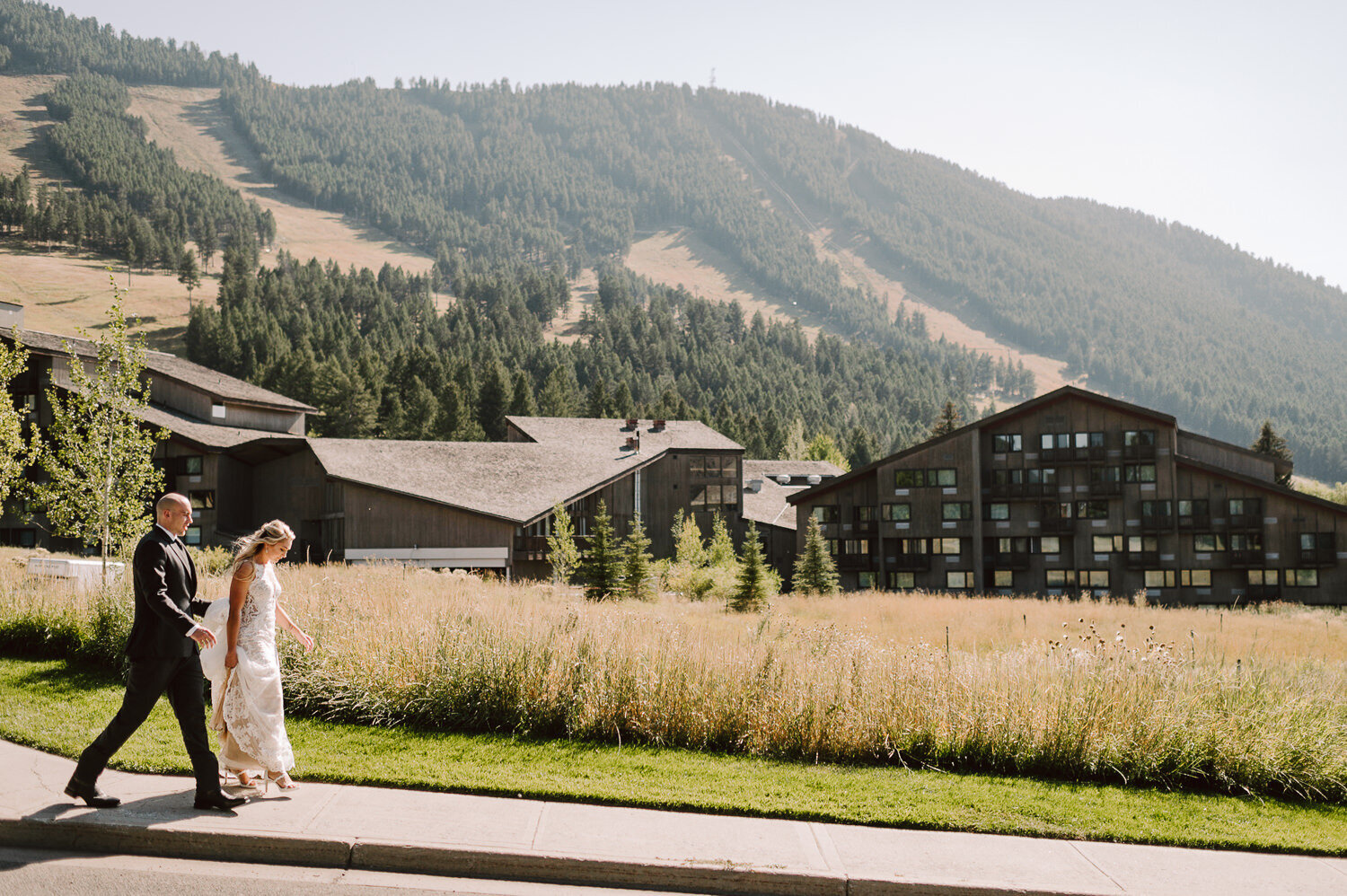 grand-teton-national-park-wedding-3