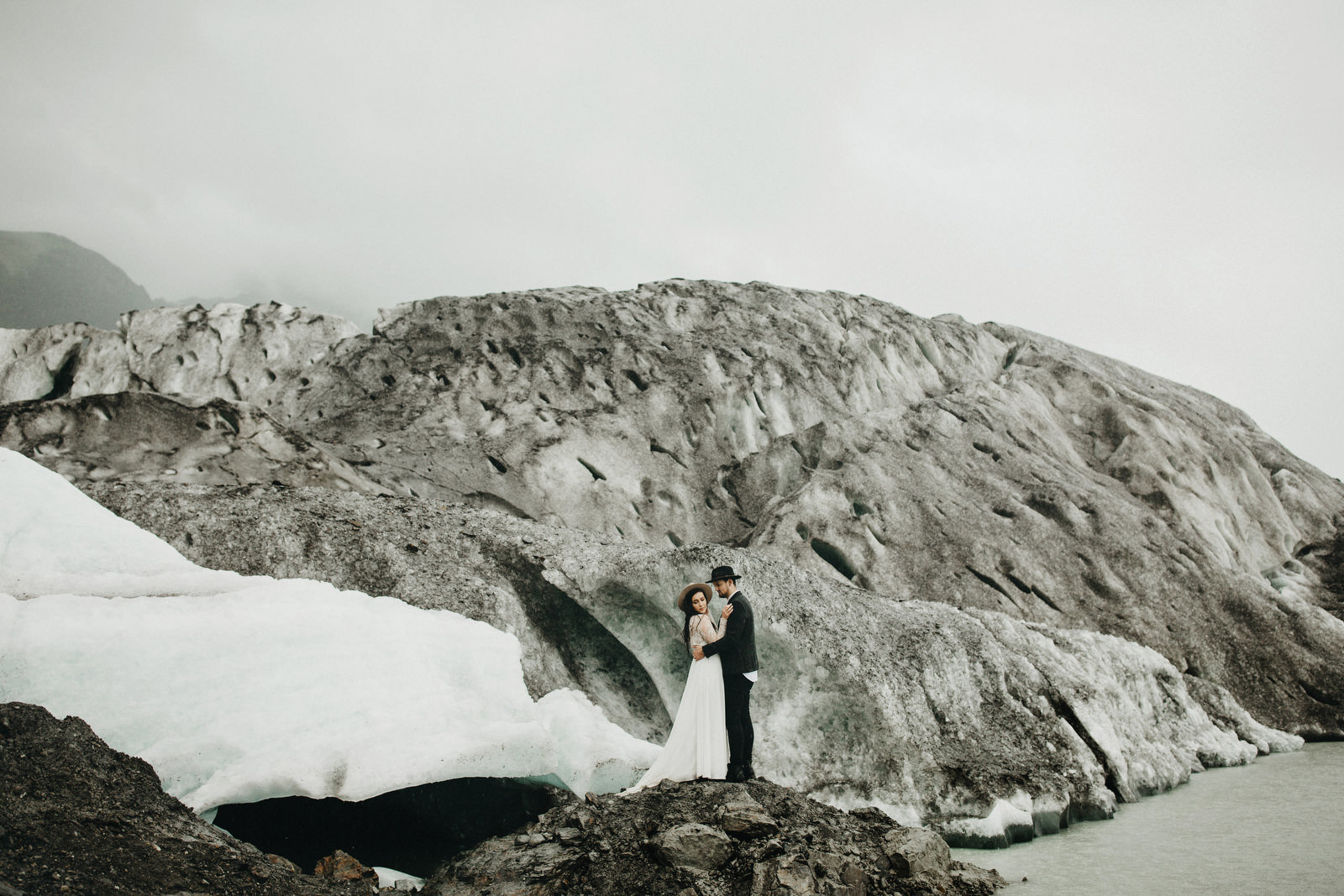 athena-and-camron-alaska-elopement-wedding-inspiration-india-earl-athena-grace-glacier-lagoon-wedding102