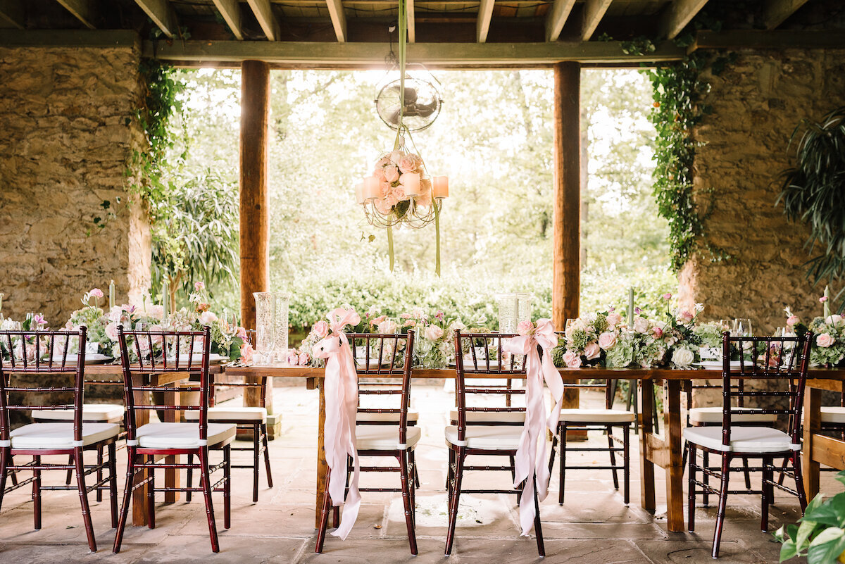 goodstone-wedding-planning-middleburg-va-the-finer-points-planning00003