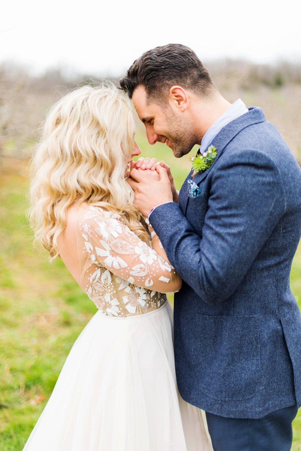 guilford_marketplace_wedding_0049