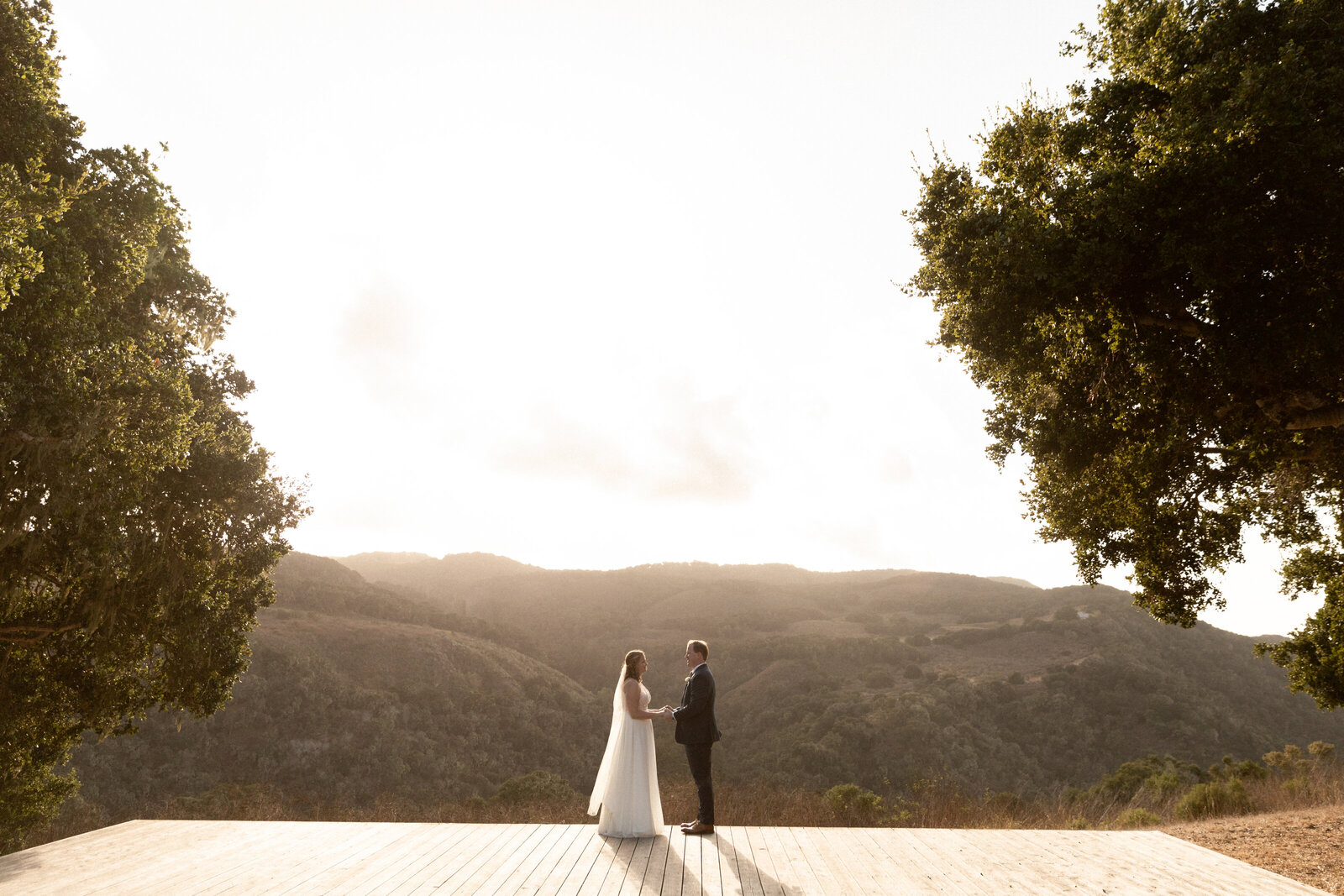 larissa-cleveland-elope-eleopement-intimate-wedding-photographer-san-francisco-napa-carmel-028