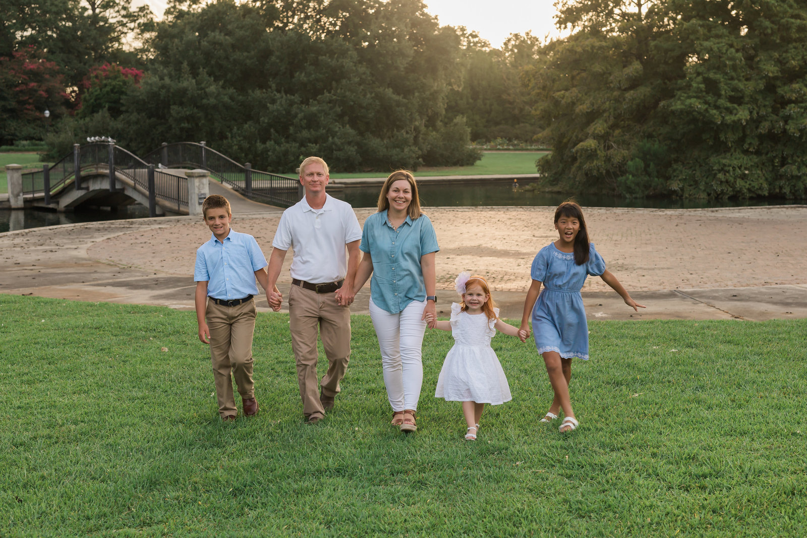 Janice Jones Photography Charleston SC Family Session 13