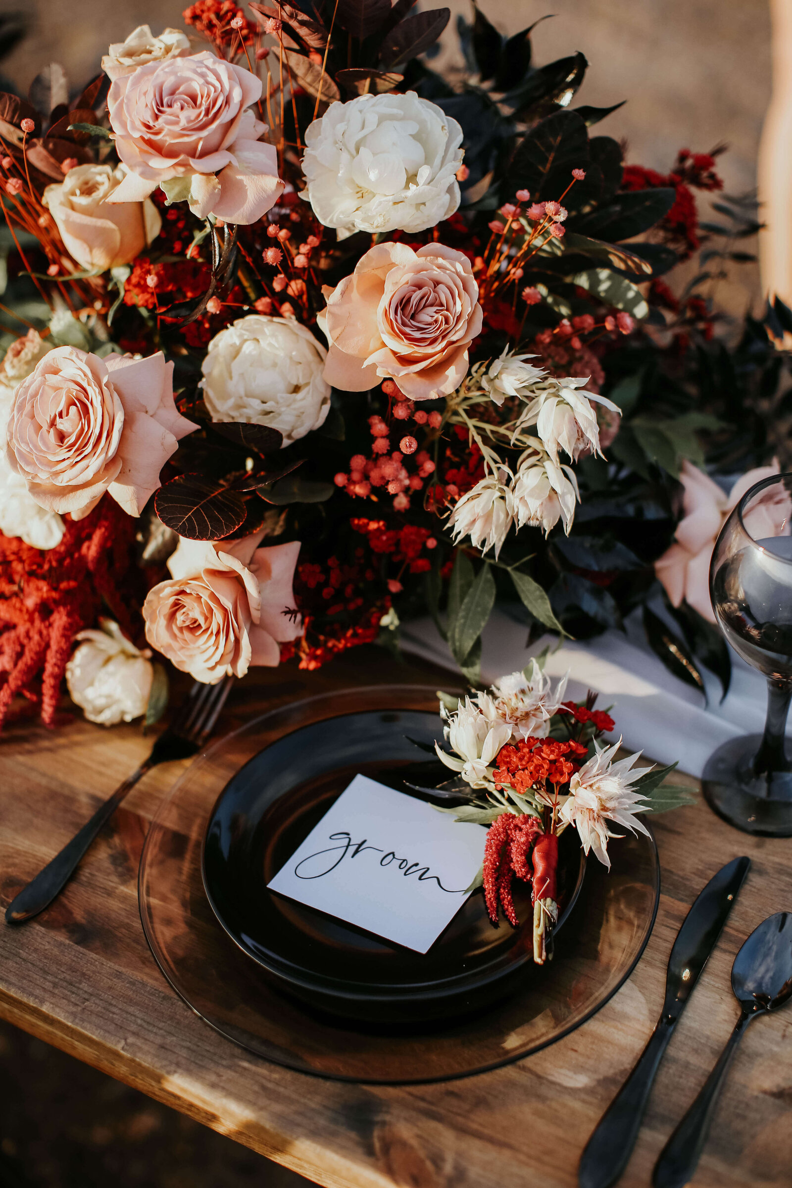 Penngrove-california-elopement-modern-bohemian-sonoma-county-elopement-events-by-gianna-somona-wedding-planner-13