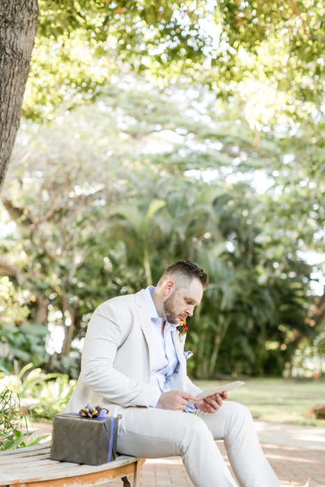 W0518_Dugan_Olowalu-Plantation_Maui-Wedding-Photographer_Caitlin-Cathey-Photo_0337