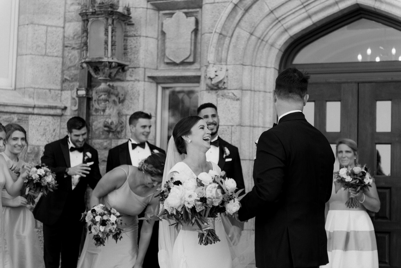 berry toned branford house mansion wedding_19