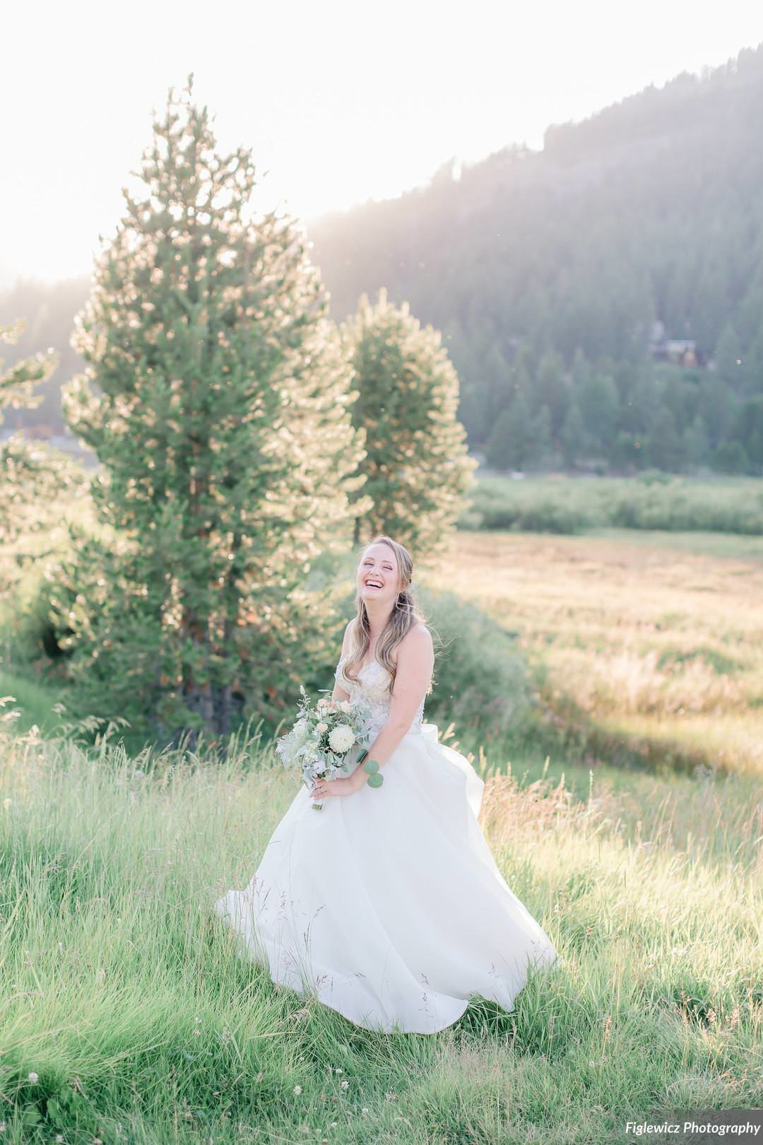 Garden_Tinsley_FiglewiczPhotography_LakeTahoeWeddingSquawValleyCreekTaylorBrendan00136_big