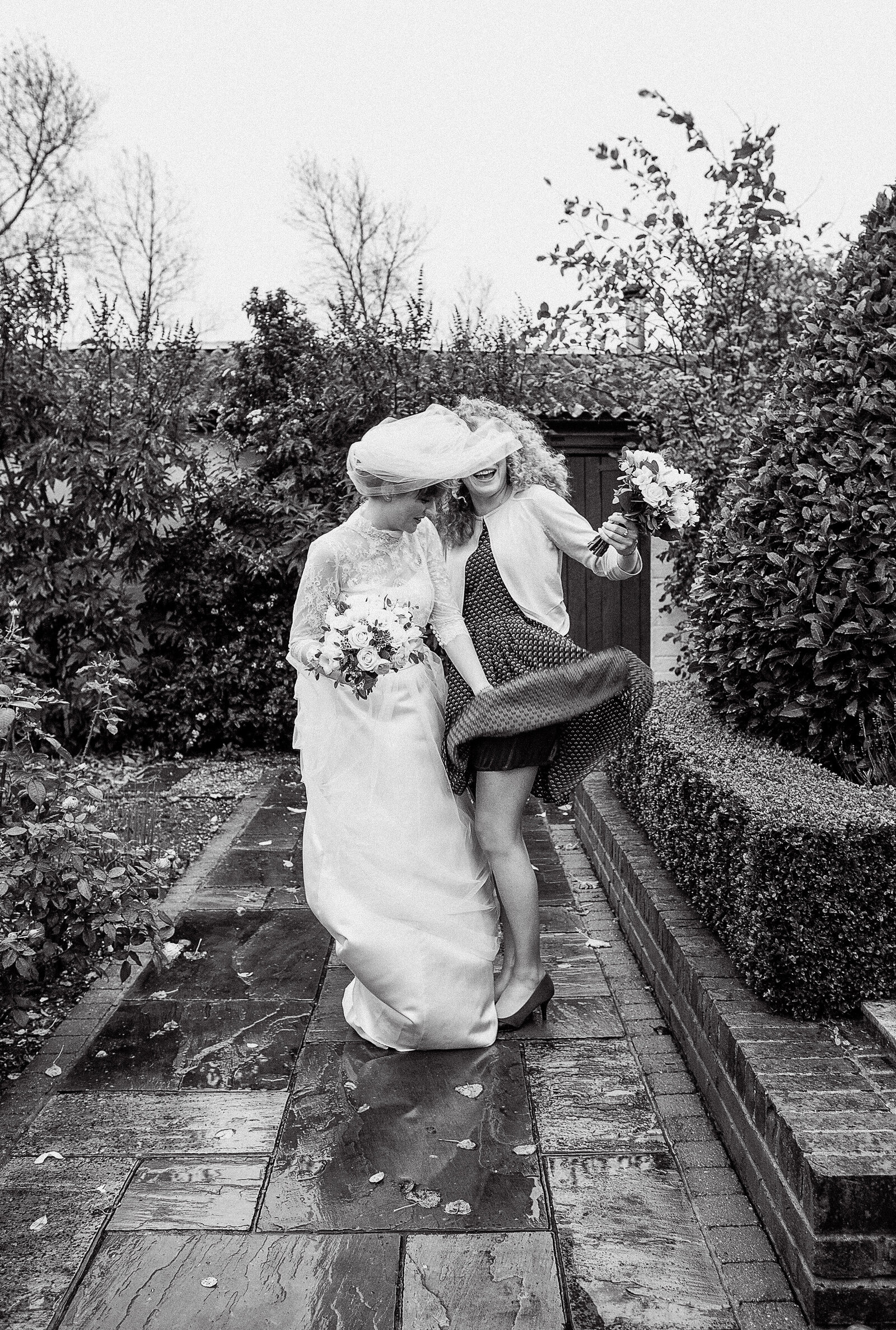 adorlee-530-southend-barns-wedding-photographer