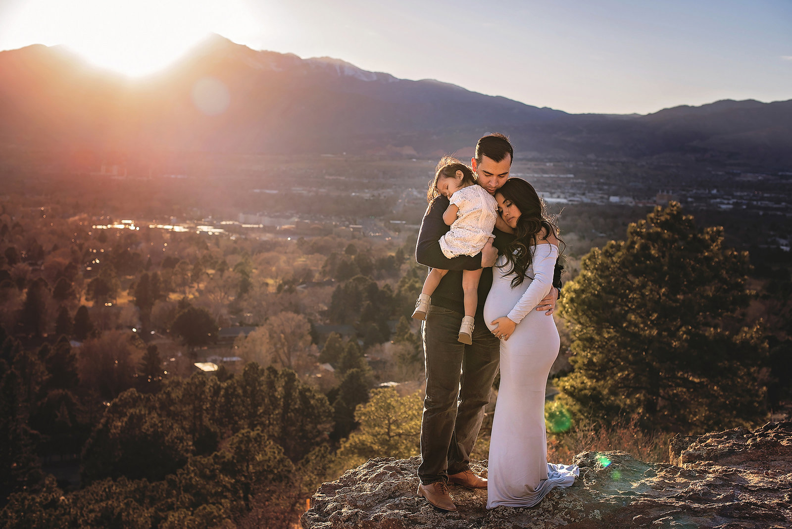 Colorado-Springs-Family-Portrait-Photographer-5