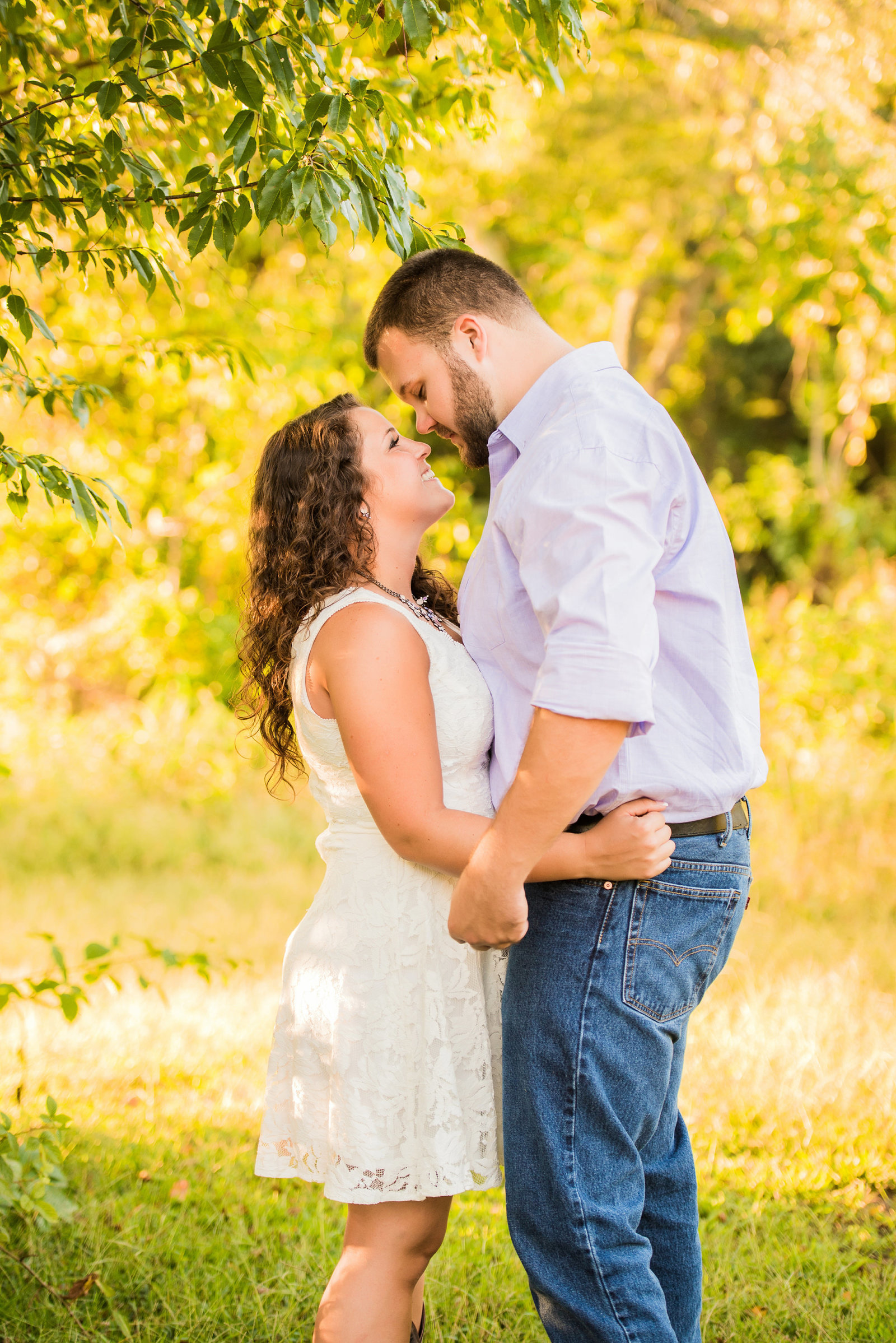 NJ_Rustic_Engagement_Photography074