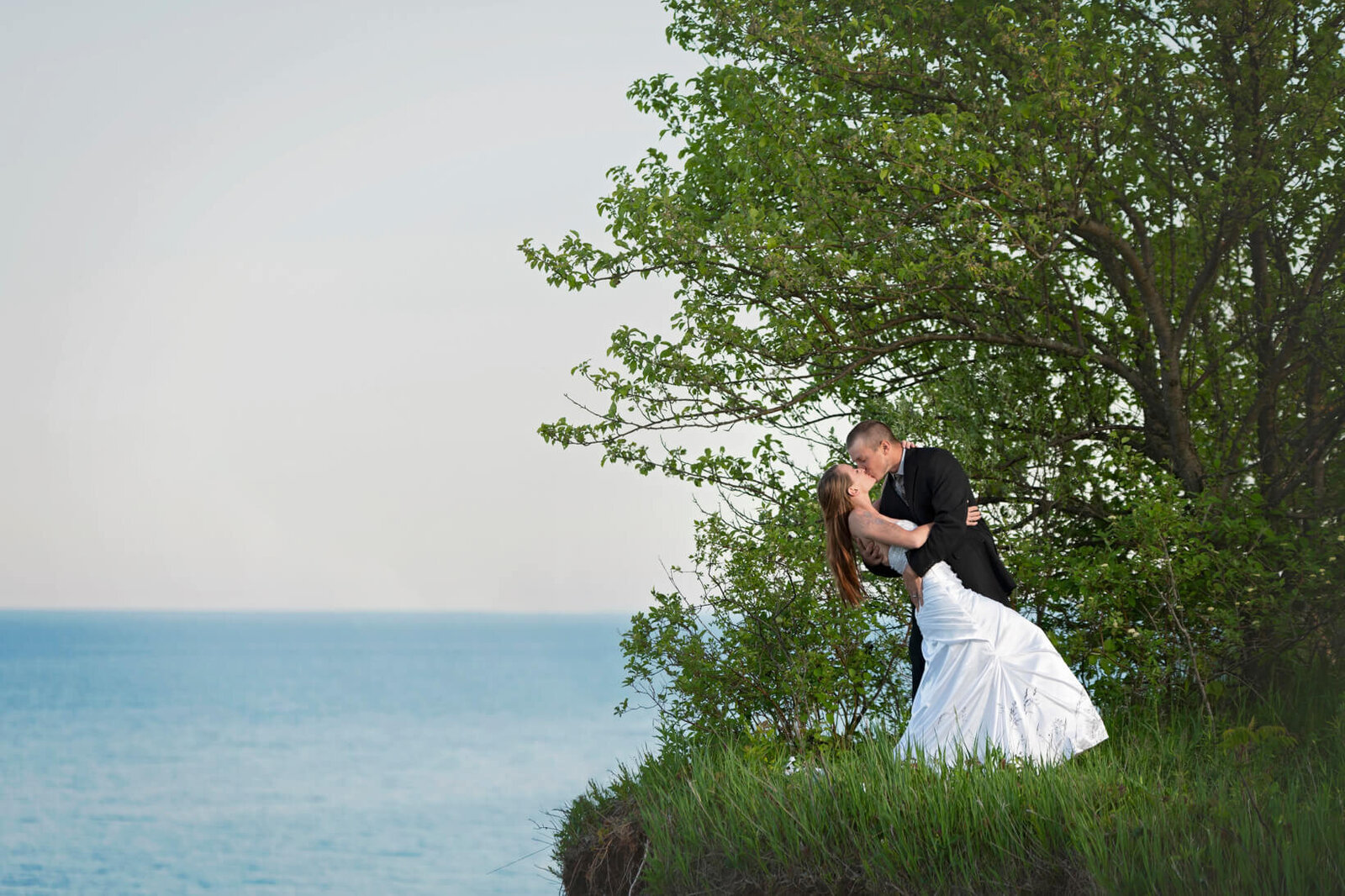 Milwaukee-Wedding-Photographer-Wisconsin-87