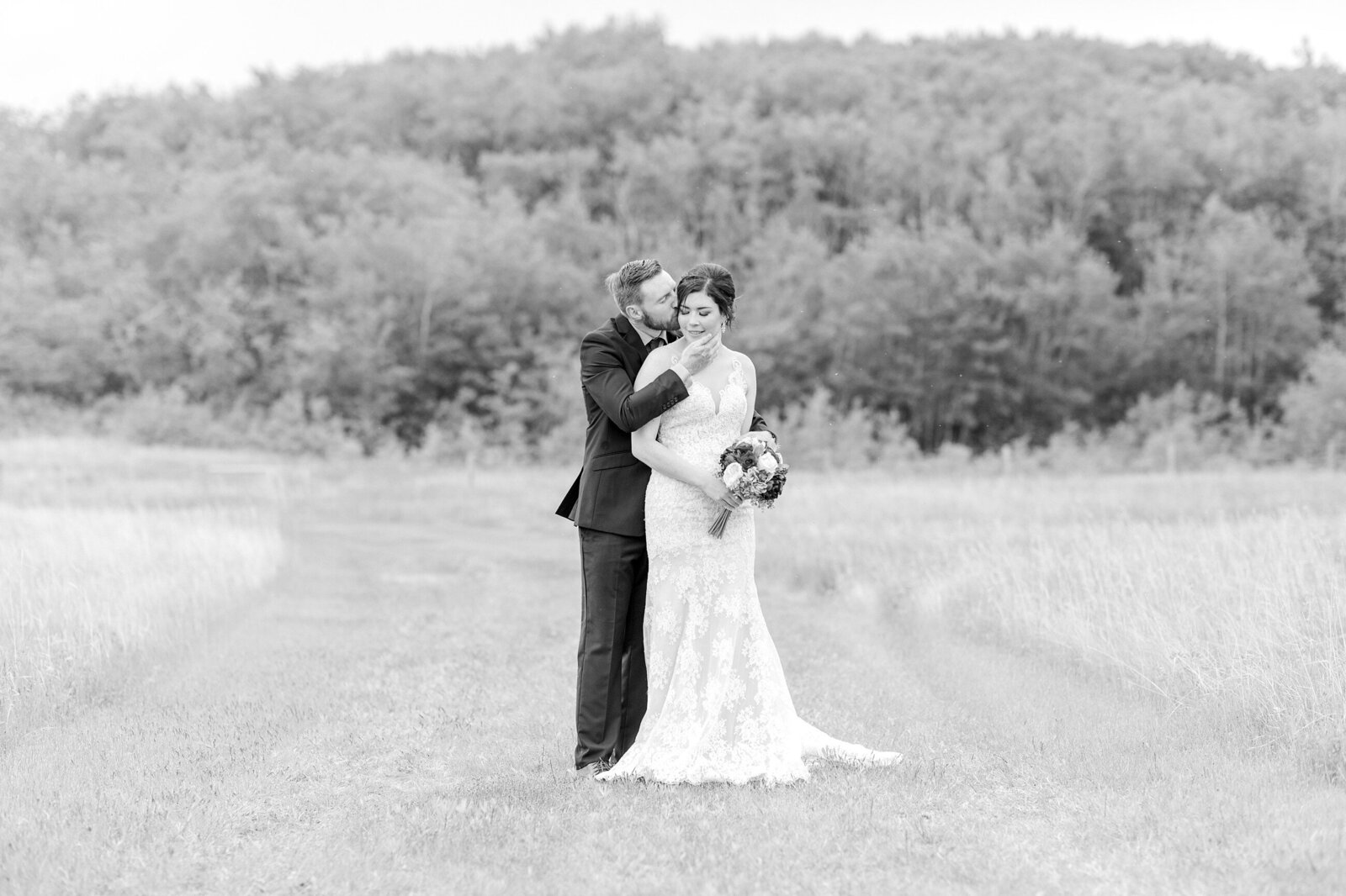 Alberta Wedding Photographer_0069