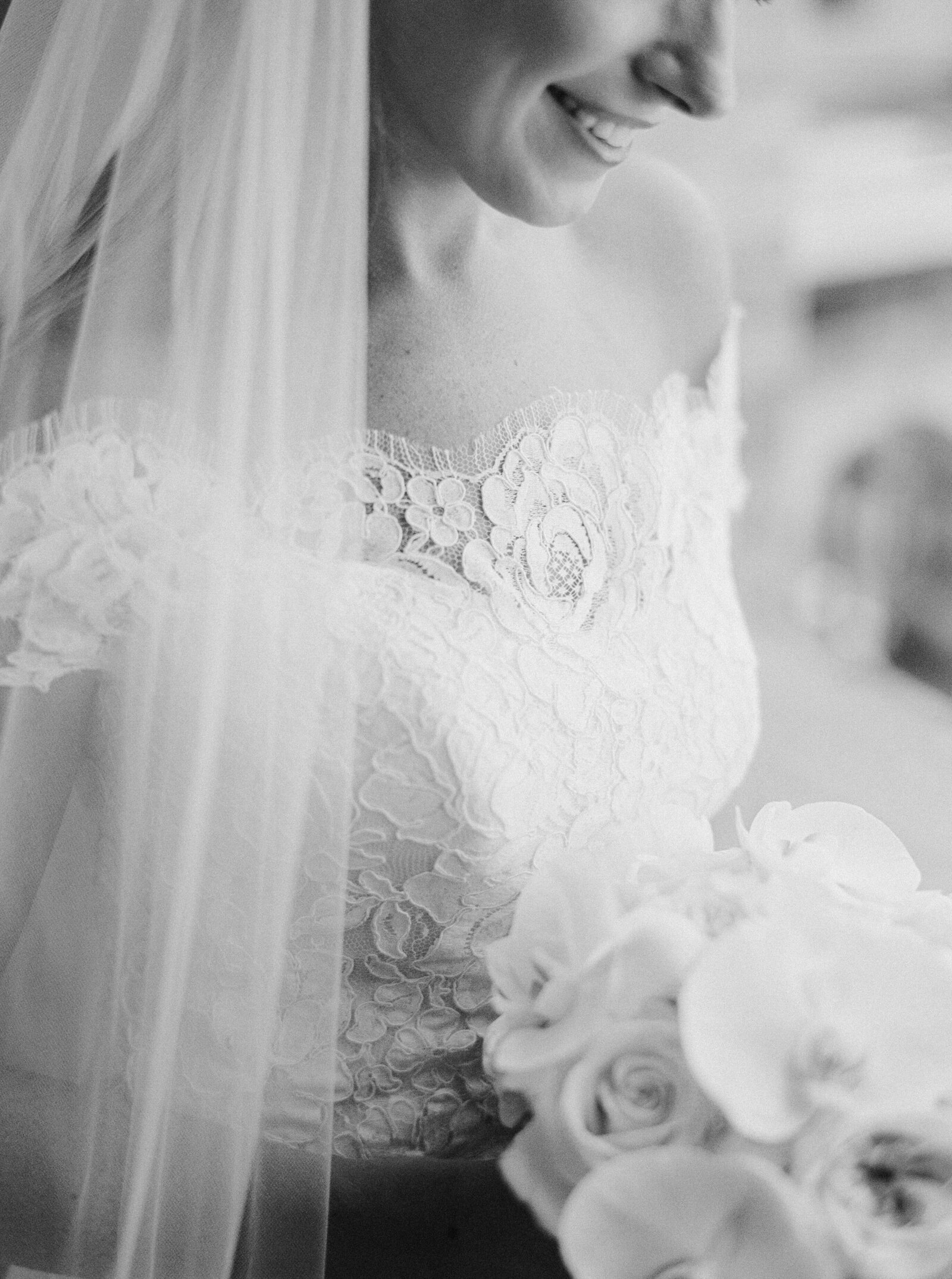 joshua aull photography dallas bridal_1039