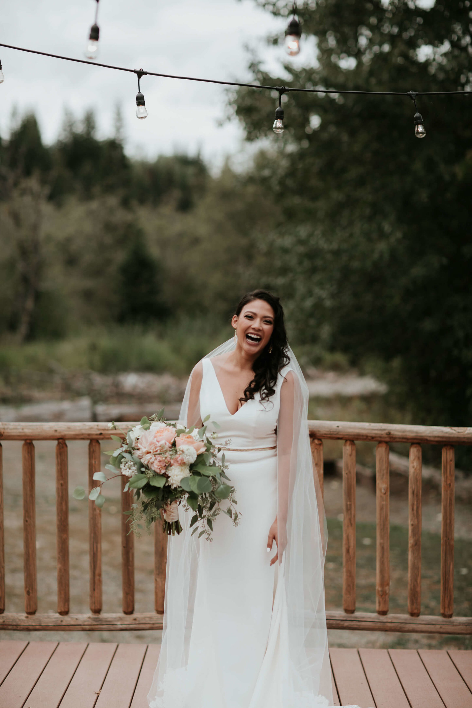 Hannah+Mike-Cabin-creek-lodge-wedding-Sept-2018-APW-H118