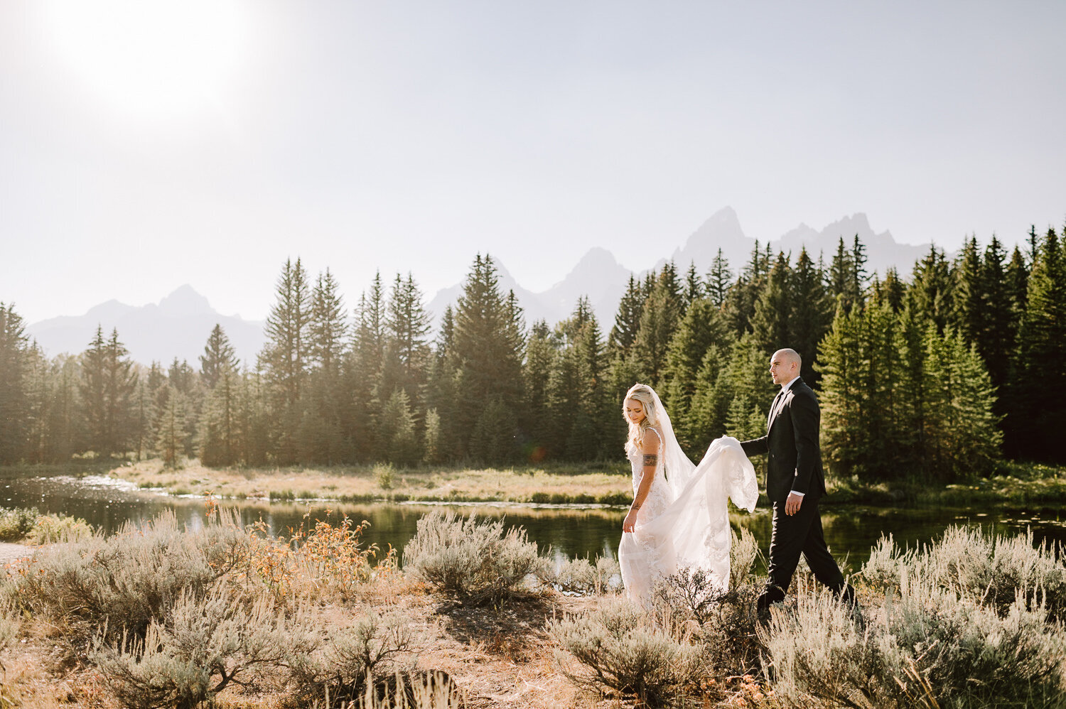 grand-teton-national-park-wedding-6