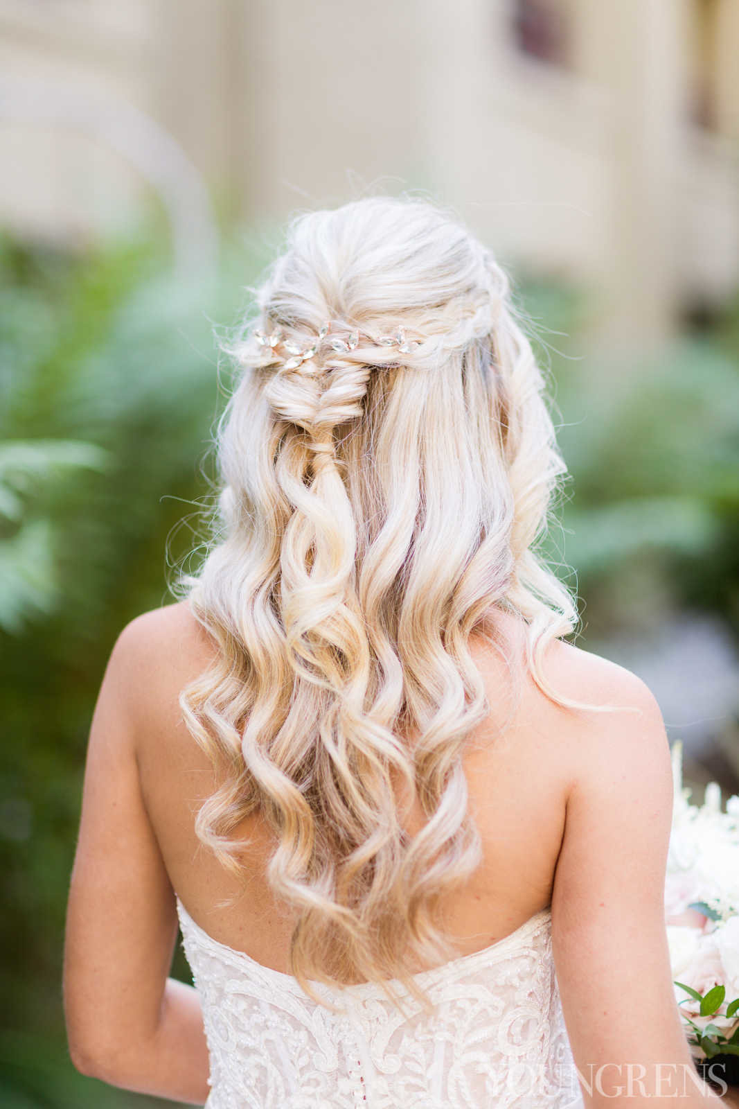 blonde-bridal-long-hairstyle