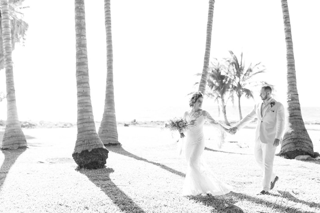 W0518_Dugan_Olowalu-Plantation_Maui-Wedding-Photographer_Caitlin-Cathey-Photo_0875-b&w