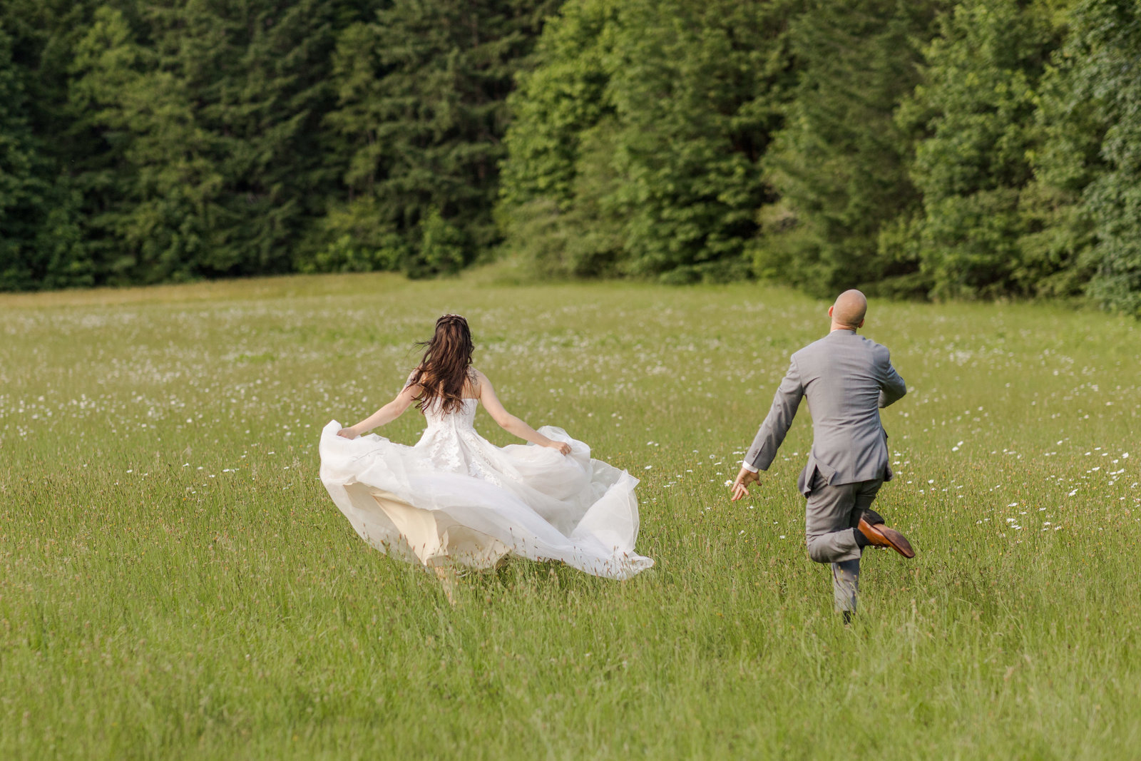 oregon-wedding-elopement-photographer-315