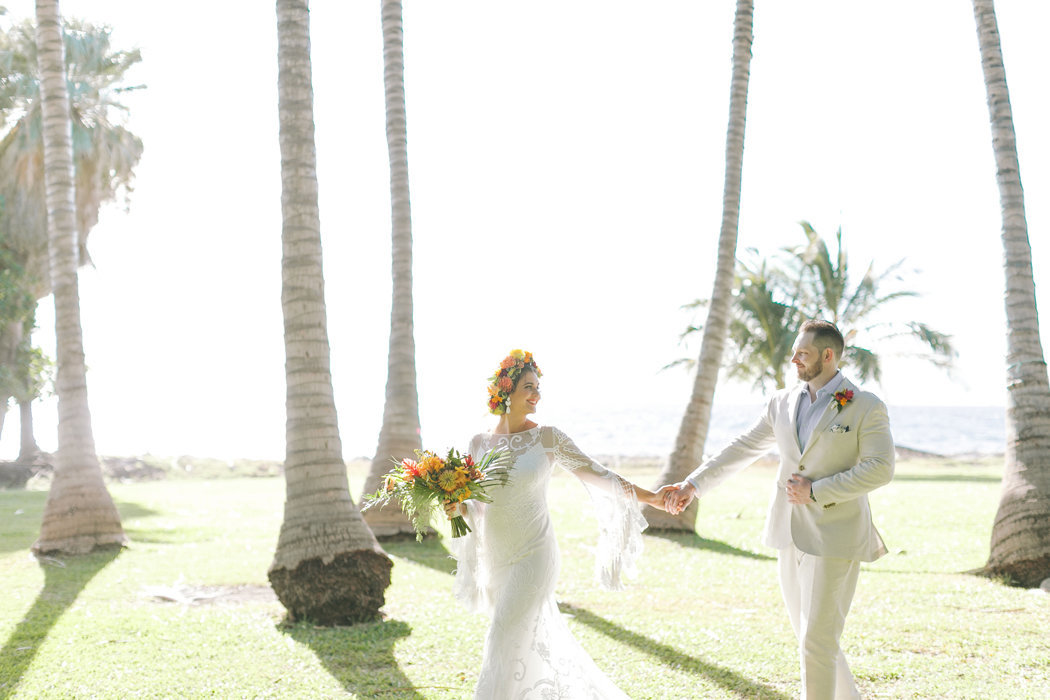W0518_Dugan_Olowalu-Plantation_Maui-Wedding-Photographer_Caitlin-Cathey-Photo_0877