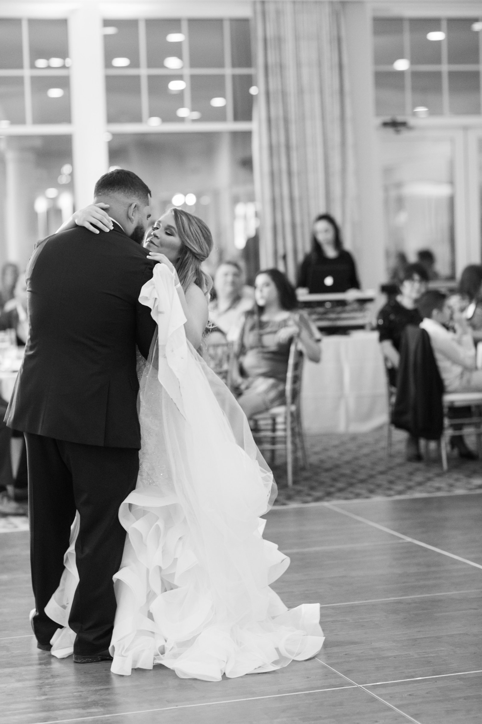 Jennifer_B_Photography-Pinehurst_Club-Pinehurst_NC-Wedding_Day-Caleb___Miranda-JB_Favs-2019-0249
