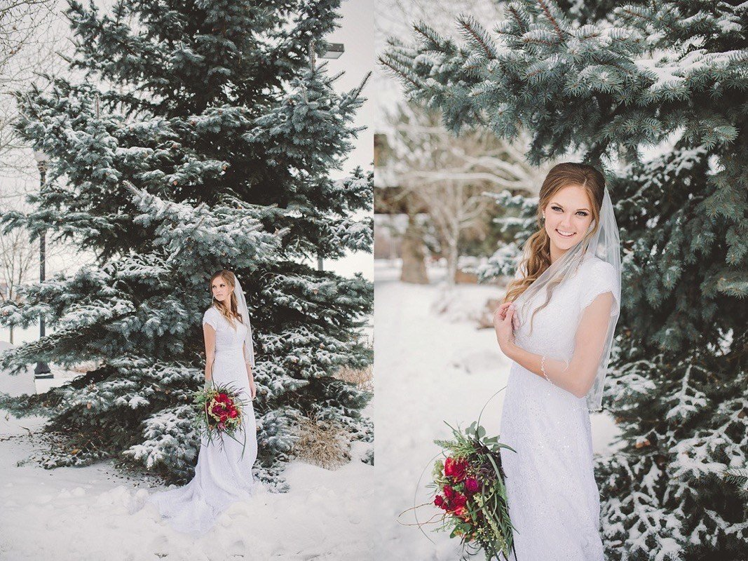 Kylee-Ann-Workshop-Logan-Utah-Bridals-Events-at-the-Grove4