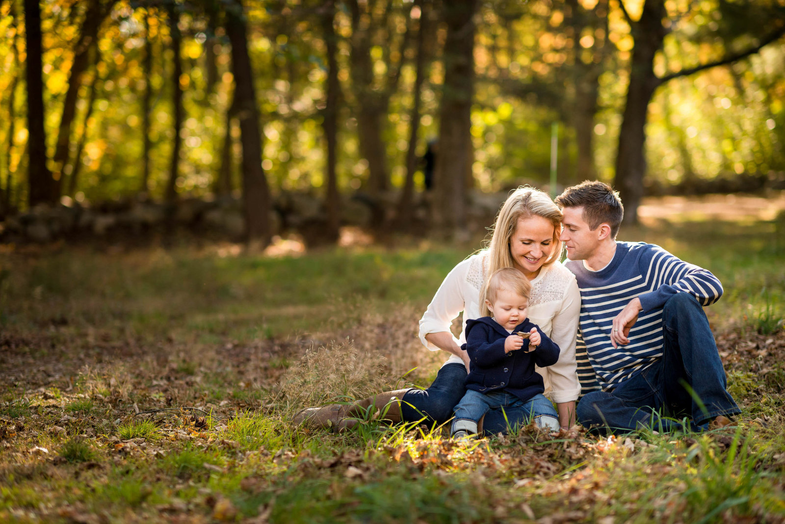 Boston-Family-Child-Photographer-Fall-Session-22