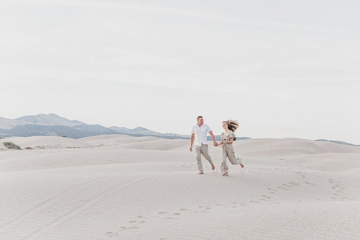 little-sahara-sand-dunes-anniversary-session-jenny-frances-photography_0083