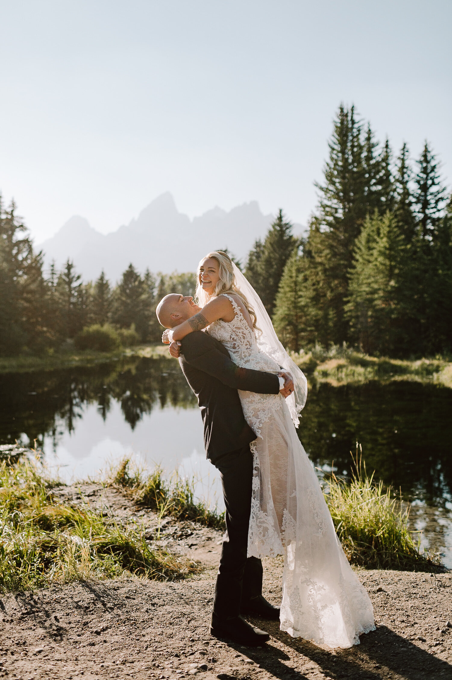 grand-teton-national-park-wedding-16