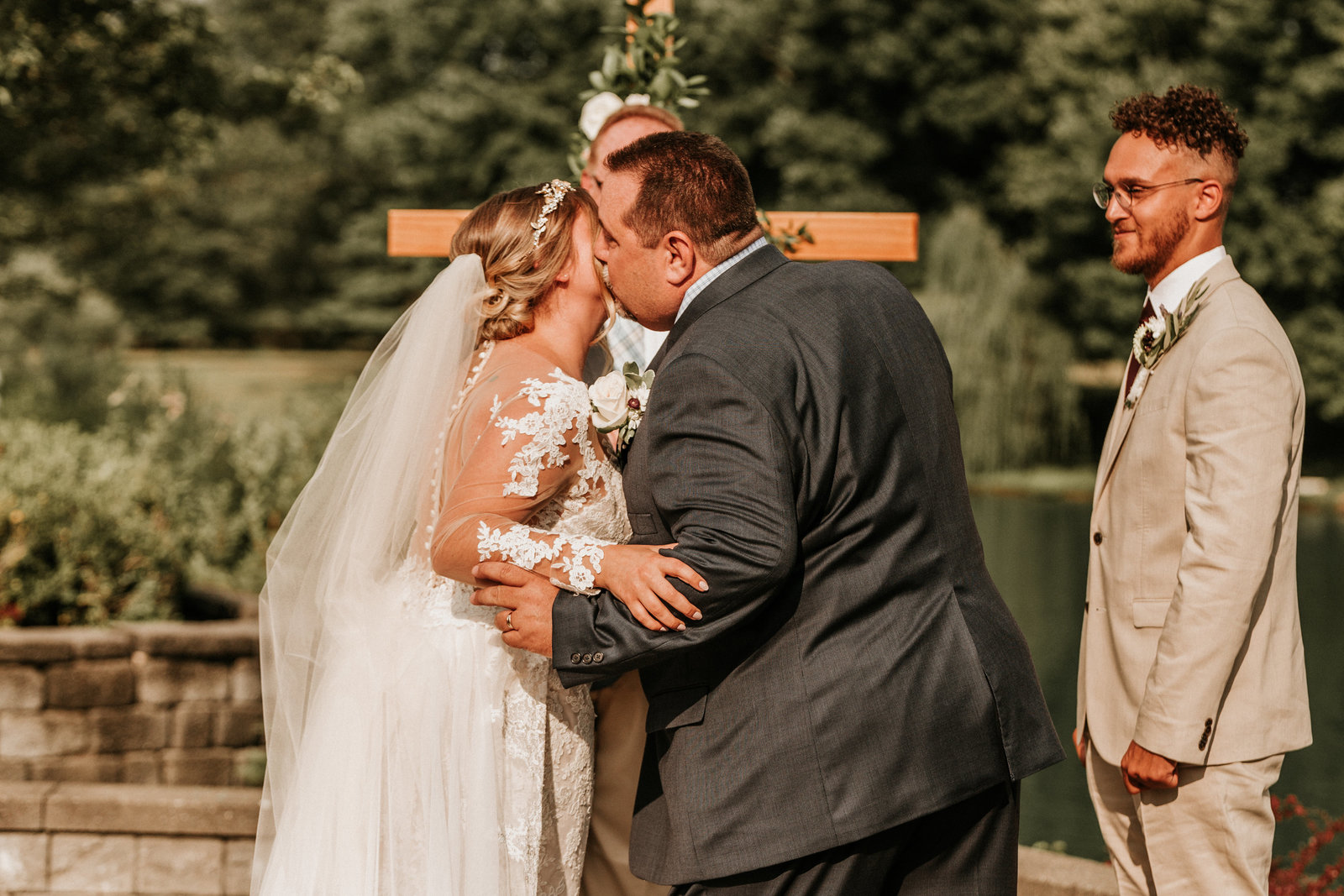 Daniella_Zackery_Wedding_8.4.18-94