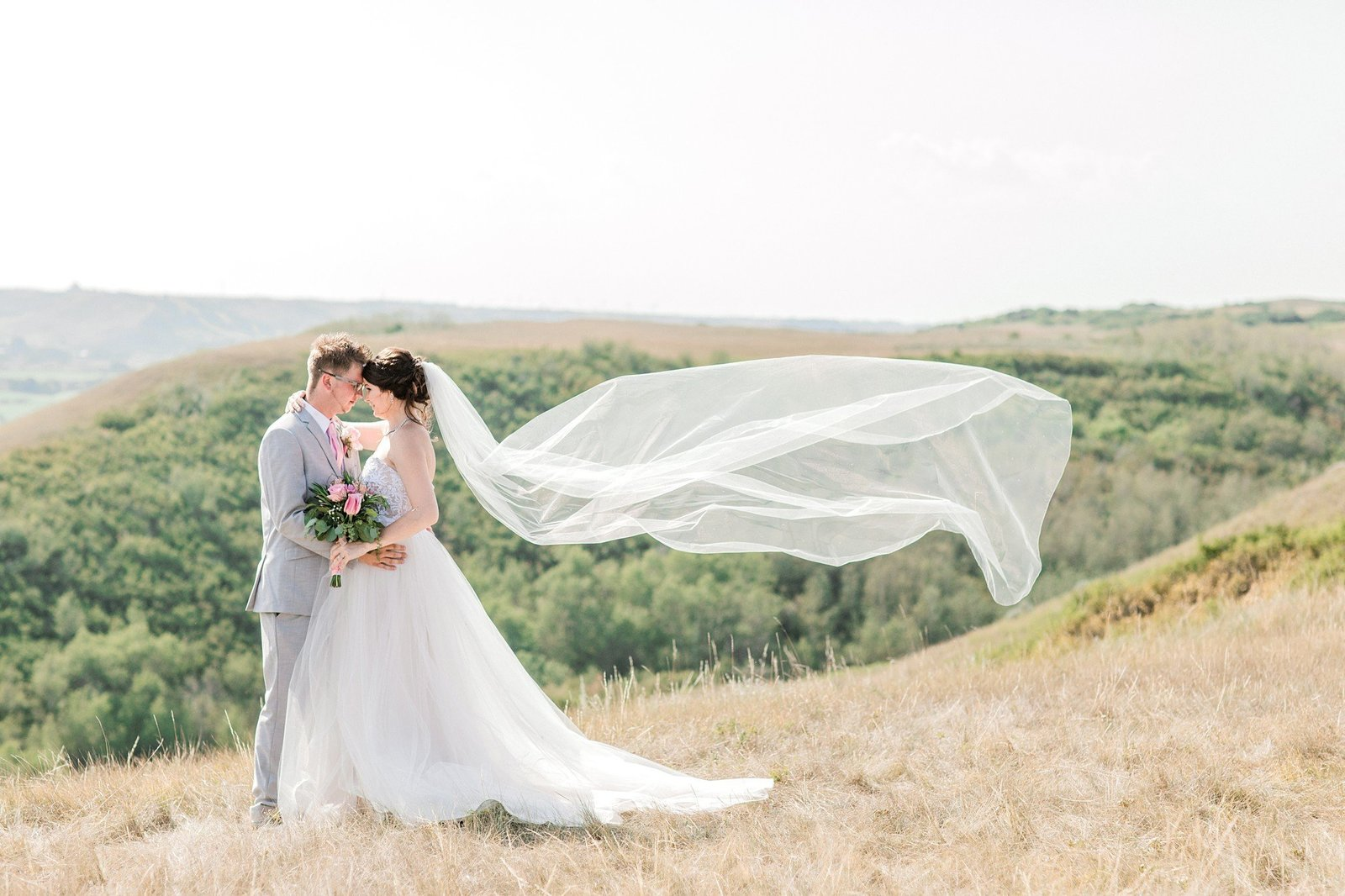 Red Deer Alberta Wedding Photographer_0243