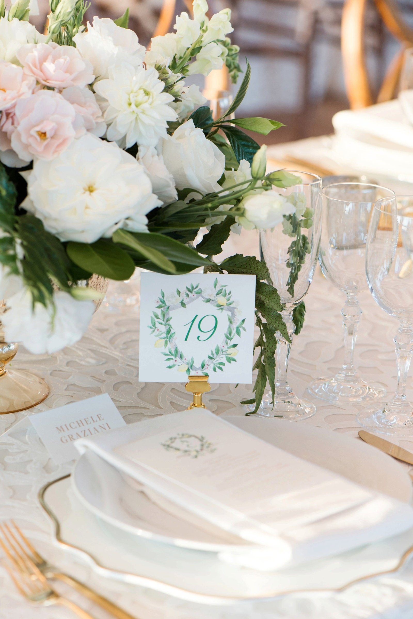 tented_home_wedding_ct_washington_0211
