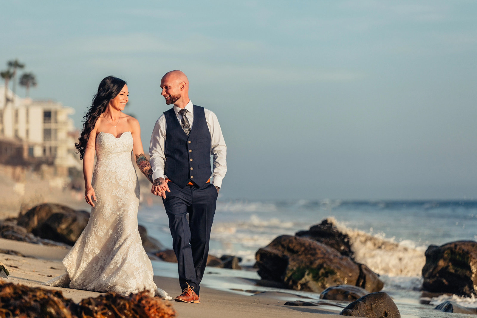 741hotel-laguna-beach-wedding4