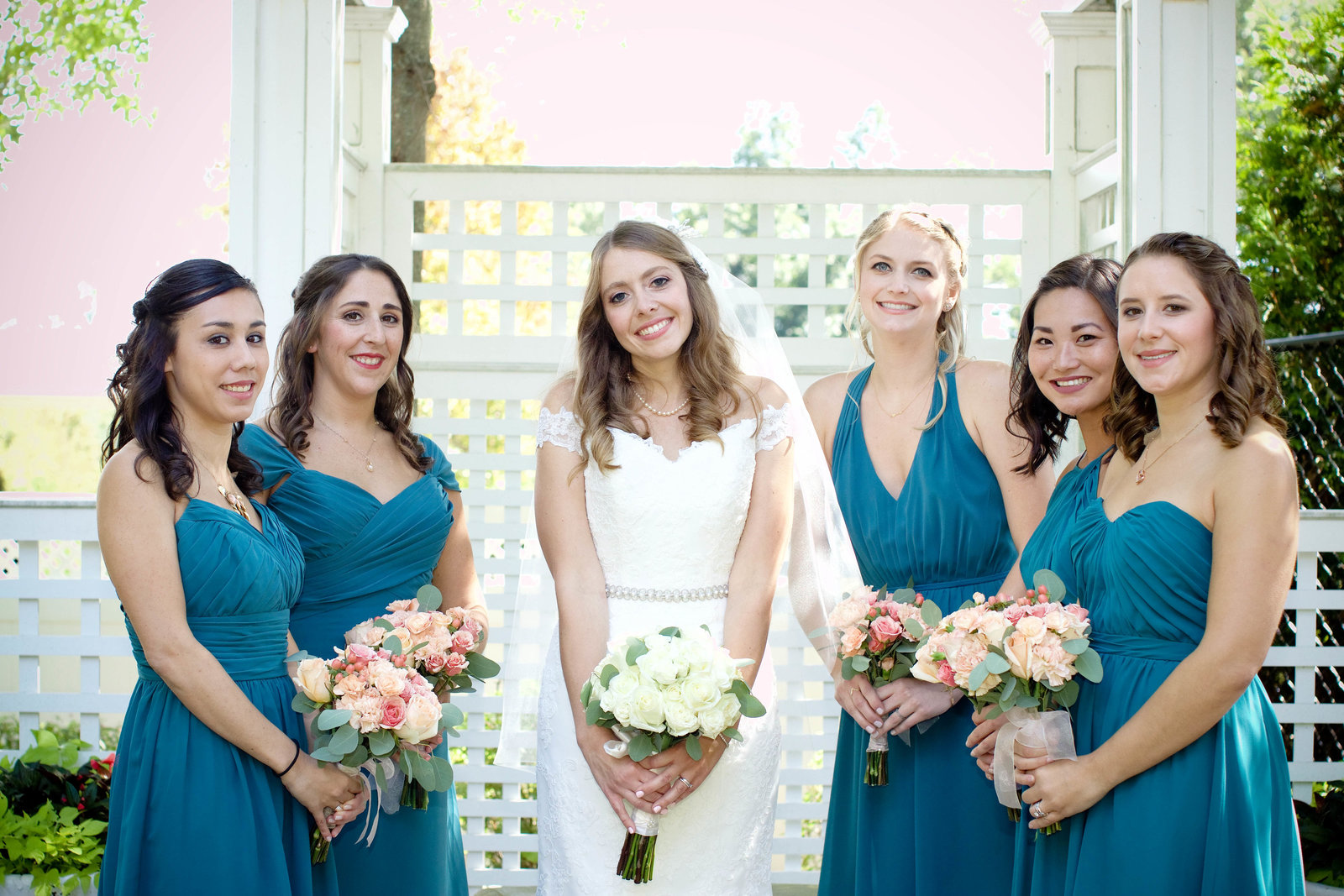 the-tides-estate-wedding-photos-eveliophoto-307