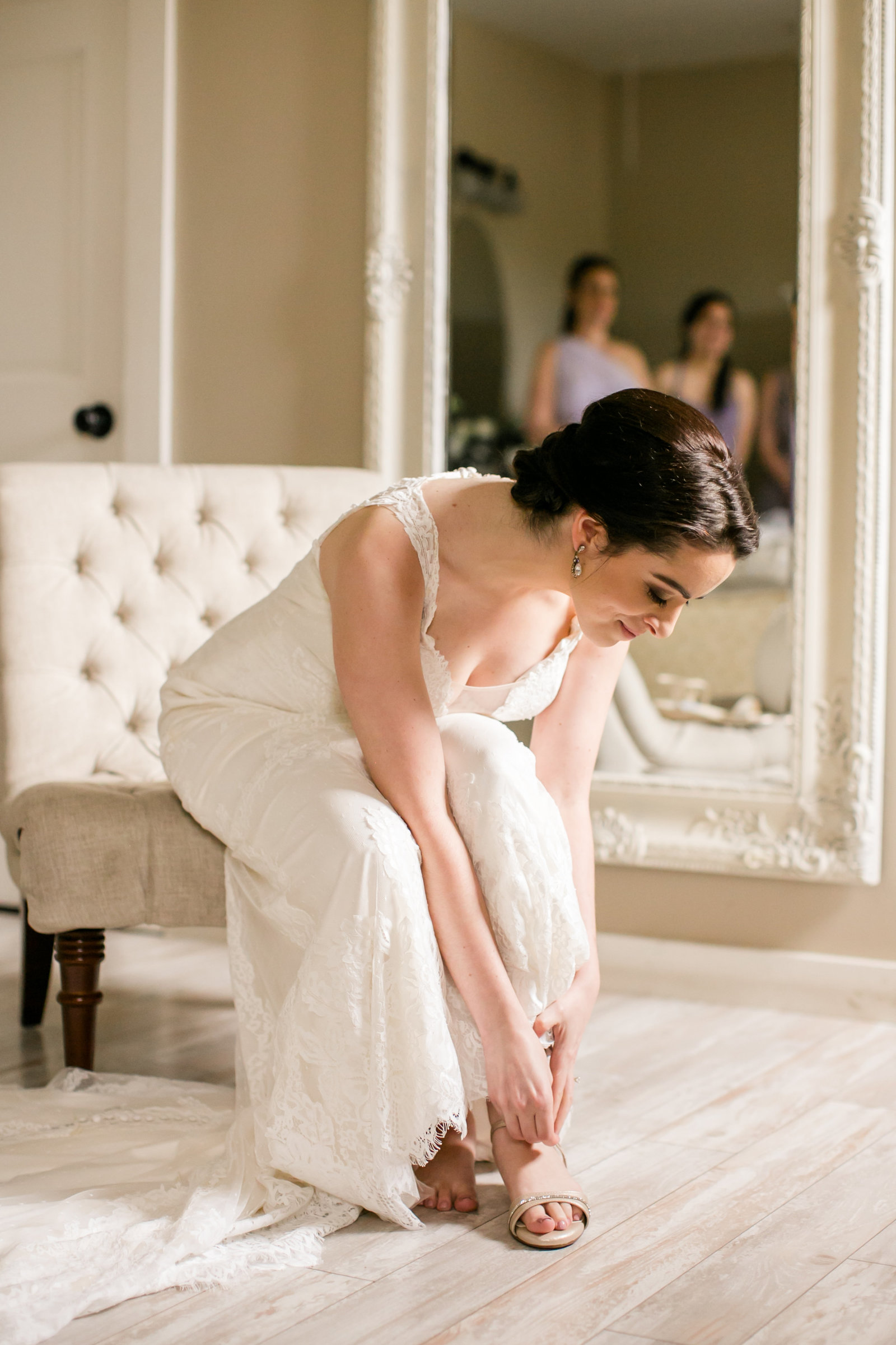 Featured Wedding- Shadow Creek Wedding, Purcellville VA - Ke-0074