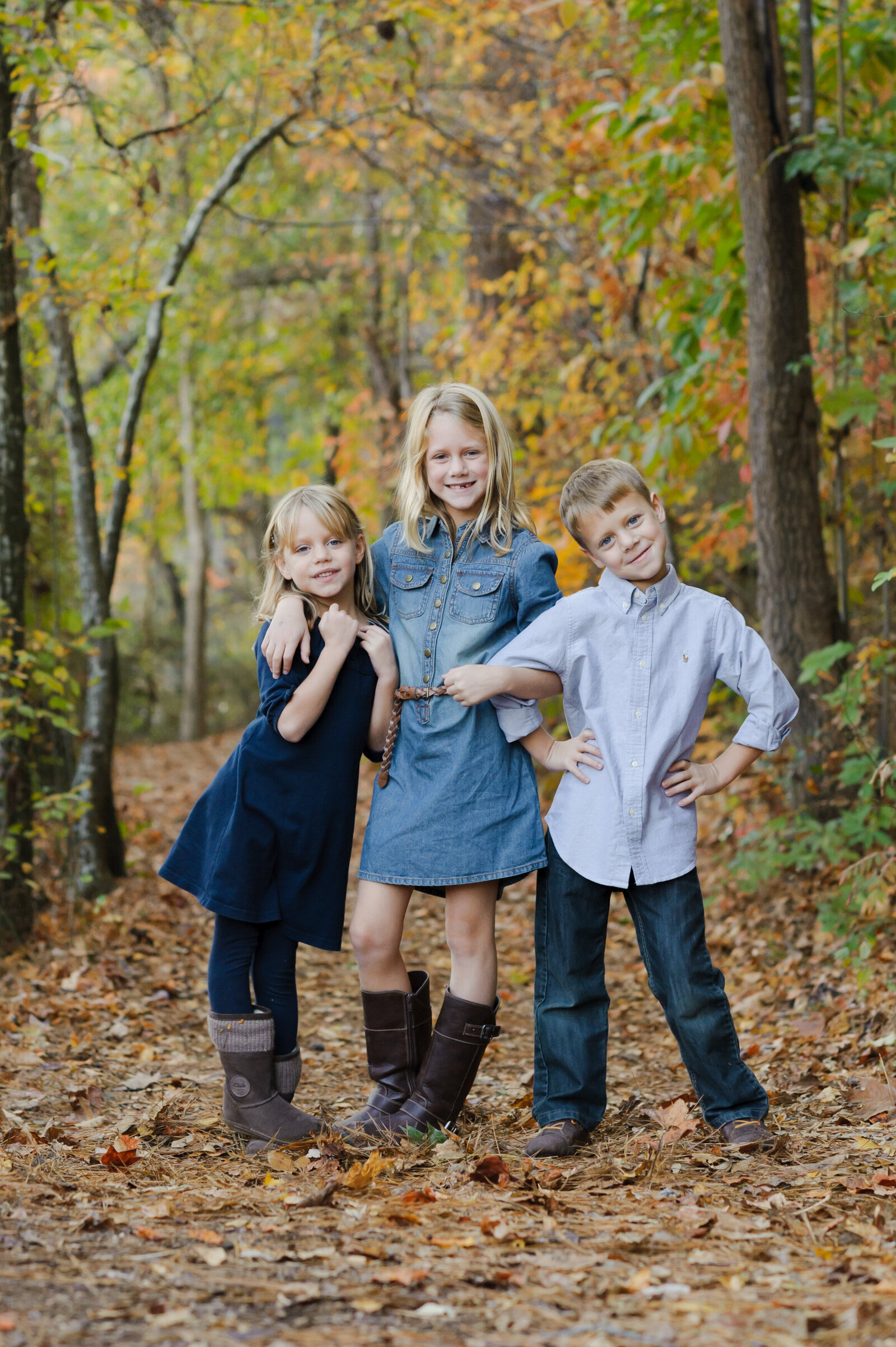 Family-Photographer-Nashville-49