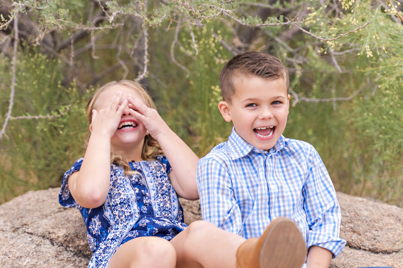 Scottsdale-Family-Photographer208