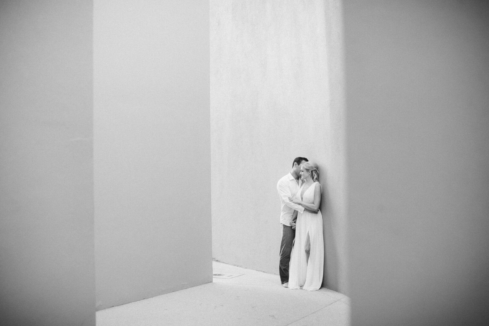 joshua aull photography dallas wedding photographer_0093