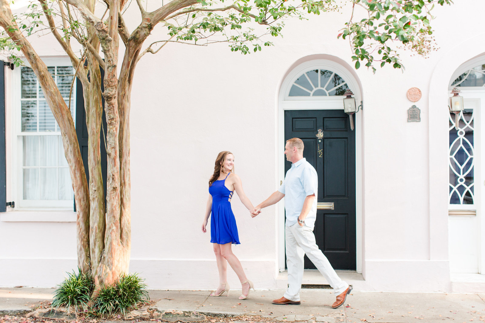 rainbow-row-charleston-sc-engagement-photographer-bethanne-arthur-photography-photos-50