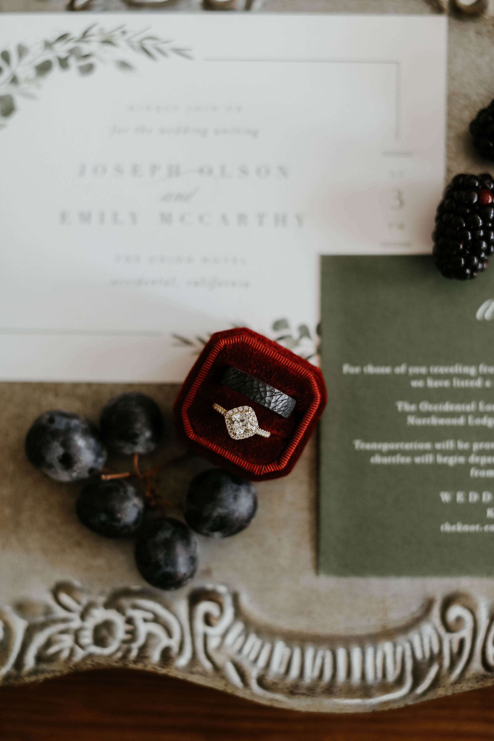 union-hotel-Occidental-california-wedding-sonoma-county-elopement-events-by-gianna-somona-wedding-planner-7