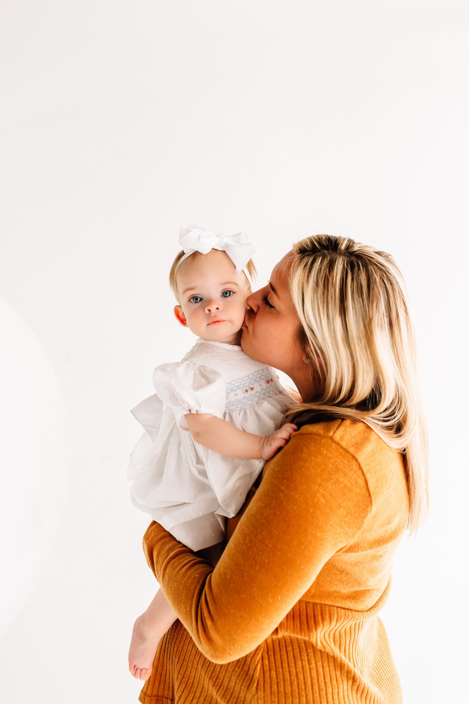 St_Louis_Baby_Photographer_Kelly_Laramore_Photography_20