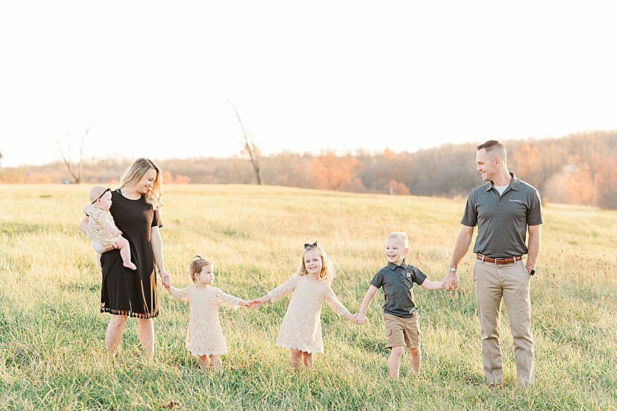 fall--Steubenville-family-session_0003